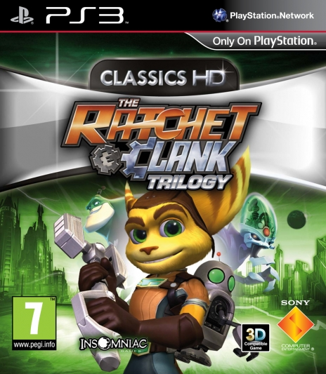 2163611-ratchet_and_clank_hd_collection_playstation3_cover