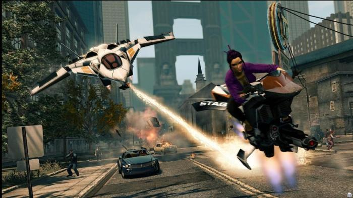 301834fb688296d027f484596678551e_saints-row-the-third-saints-row-3