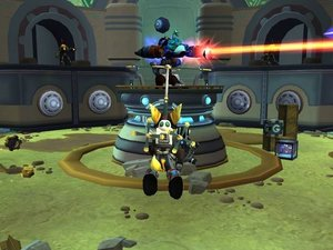 gaming_ratchet_clank_trilogy_hd_4