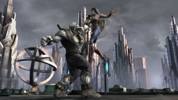 Injustice-Gods-Among-Us-Is-a-New-Fighting-Game-from-Mortal-Kombat-Dev-5