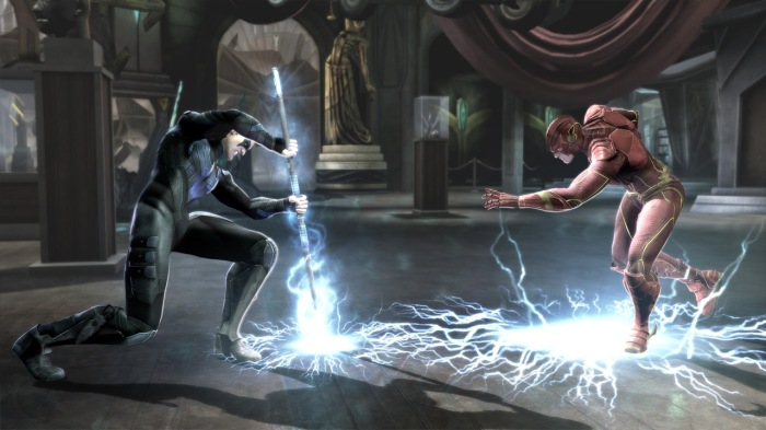 injustice-gods-among-us-screenshots-8