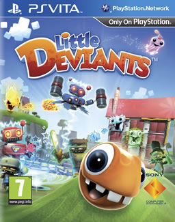 Little_Deviants_Boxart