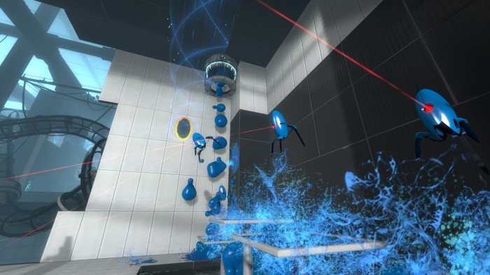 portal-2-3