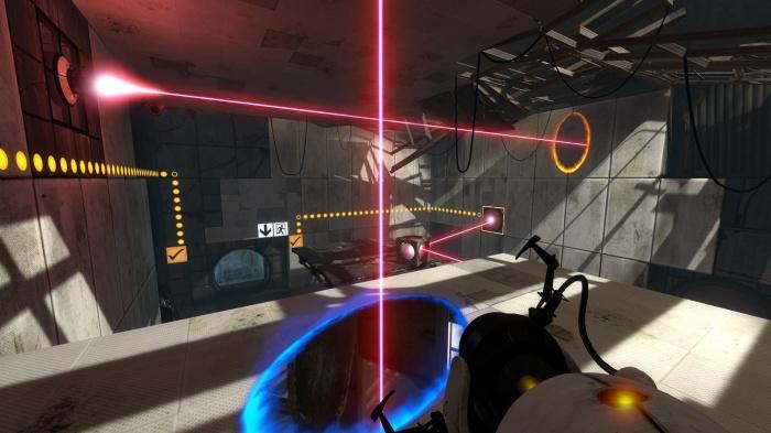 Portal-2-screenshots-04