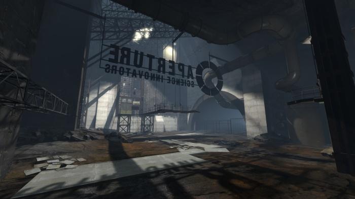 Portal-2-screenshots-071