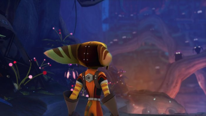 Ratchet-Clank-All-4-One-PS3-Screenshot-12