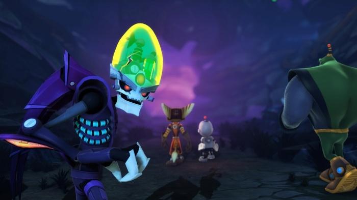Ratchet-Clank-All-4-One-Screenshot-14