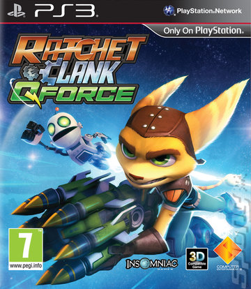 _-Ratchet-Clank-Q-Force-PS3-_