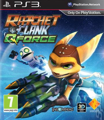 _-Ratchet-Clank-Q-Force-PS3-_