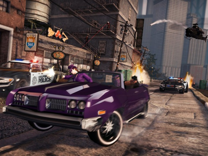 saints-row-3-gameplay-screenshot