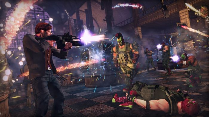 Saints-Row-3-The-Third-Gets-First-Screenshots-Character-Details-2