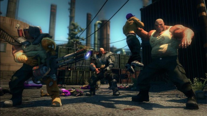 Saints-Row-3-The-Third-Gets-New-Screenshots-7