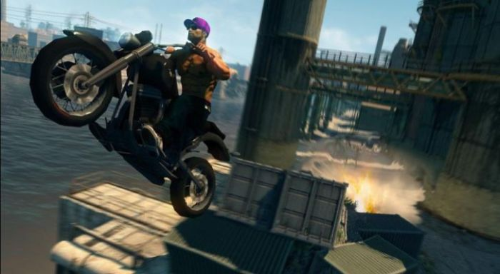 Saints-Row-3-The-Third-Gets-New-Screenshots
