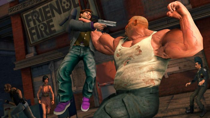 Saints-Row-The-Third-screenshots3