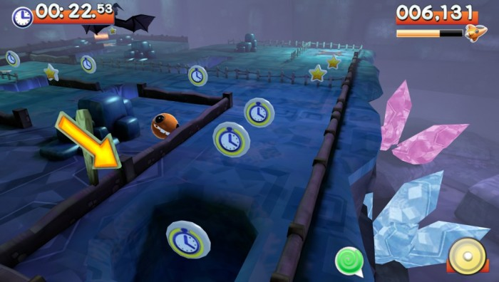 screenshot_psvita_little_deviants053