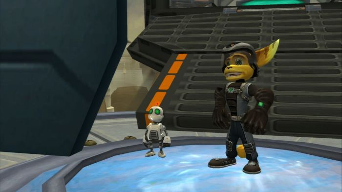 the-ratchet-clank-trilogy-playstation-3-ps3-1337694400-153