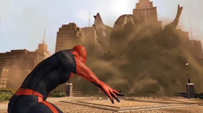 the_amazing_spider_man_screenshot_05
