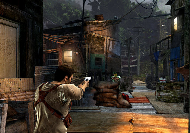 gaming_uncharted_golden_abyss_3