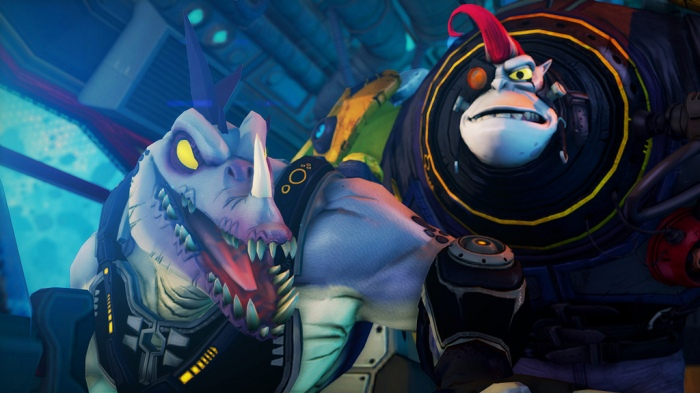 Ratchet-Clank-Into-the-Nexus-Announced-for-PS3-Gets-Video-and-Screenshots-5