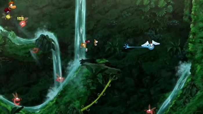 Rayman-Origins-E3-2011-Trailer_6