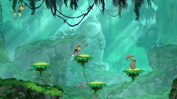 Rayman-Origins_4