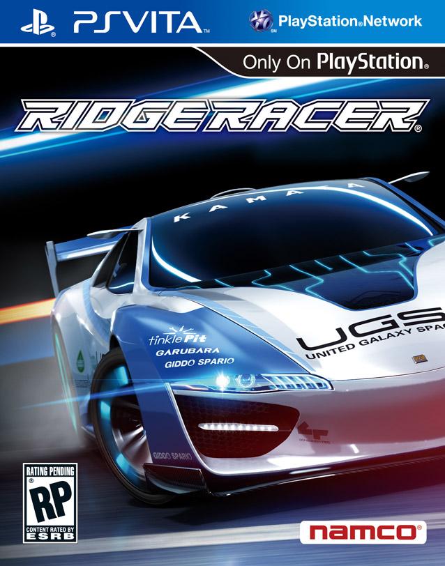Ridge-Racer-Vita-boxart