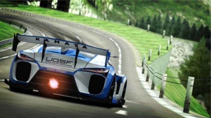 ridge-racer-vita-screenshots-boost