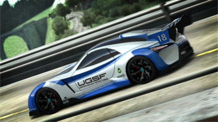 ridge-racer-vita-screenshots-car-side-view