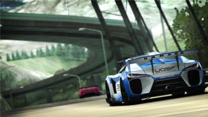 ridge-racer-vita-screenshots-catching-up
