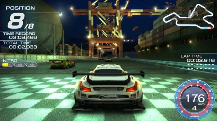 ridge_racer_1