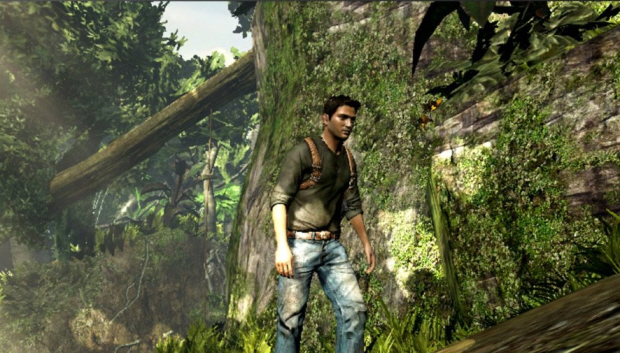 uncharted-golden-abyss-psvita-screenshot-small