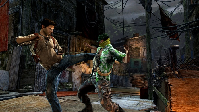 Uncharted_Golden_Abyss_2