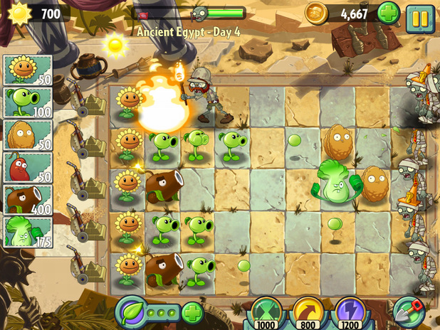 gaming-plants-vs-zombies-screenshot-4