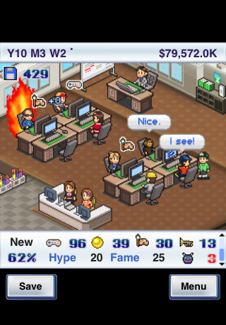 game-dev-story_1