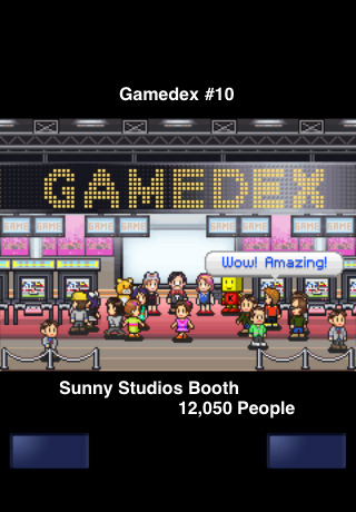 game-dev-story_4