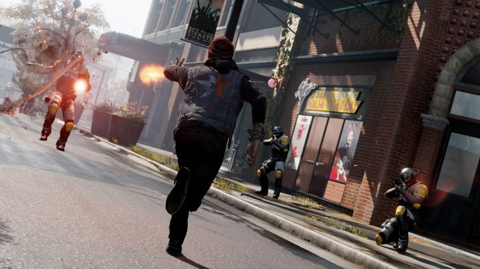 Infamous-Second-Son-on-PS4-Gets-Fresh-Batch-of-Screenshots-2