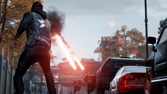 infamous_second_son_13695118598684