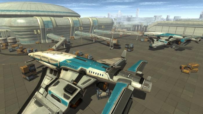 Airport_Screenshot_01