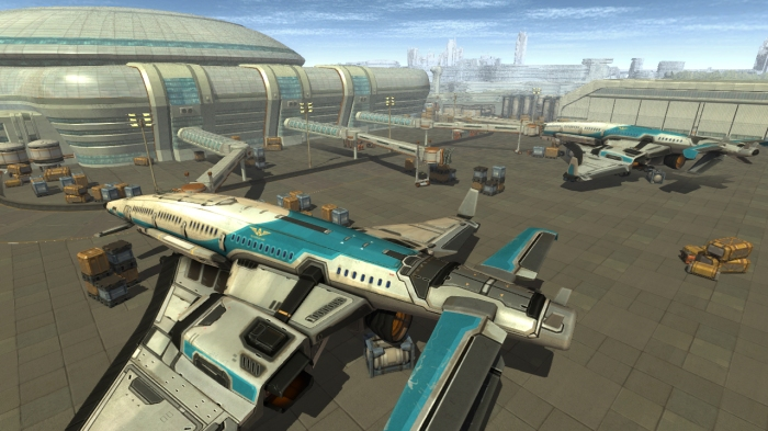 Airport_Screenshot_01