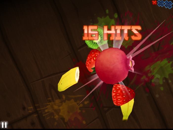 Fruit-Ninja-HD-iPad-Screenshot-2