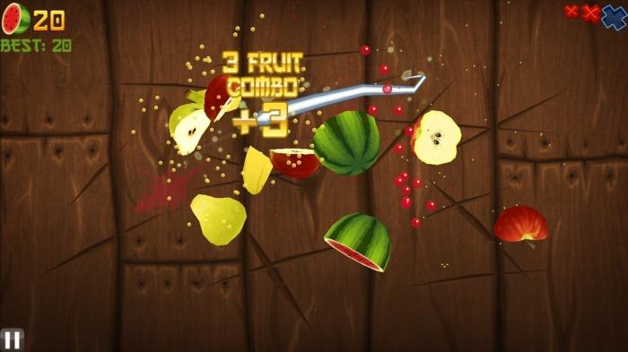 fruitninja3
