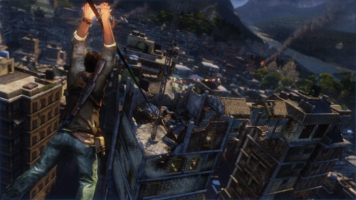 Game_Uncharted2_03