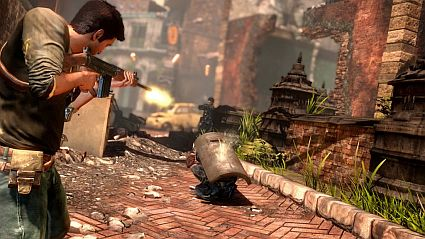 uncharted2425df