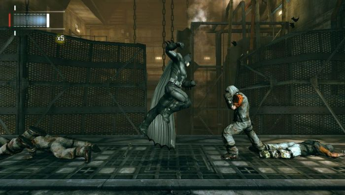 Batman-Arkham-Origins-Blackgate-Gets-New-PS-Vita-Screenshots-393741-2