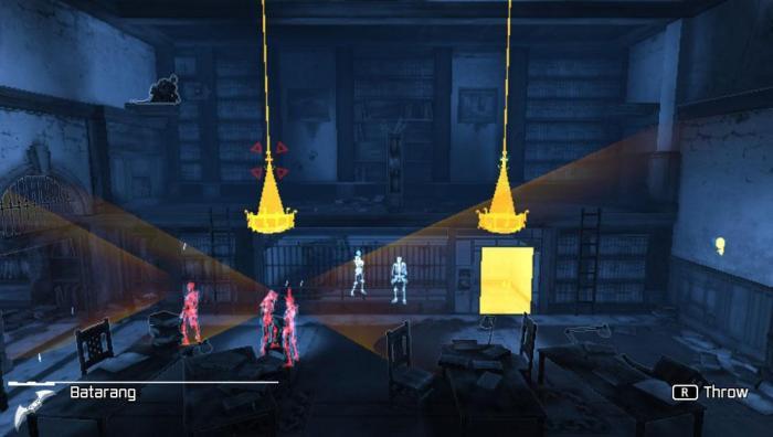 Batman-Arkham-Origins-Blackgate-screenshot-2