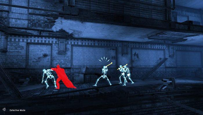 batman-arkham-origins-blackgate-screenshot-6