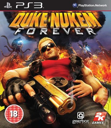 _-Duke-Nukem-Forever-PS3-_