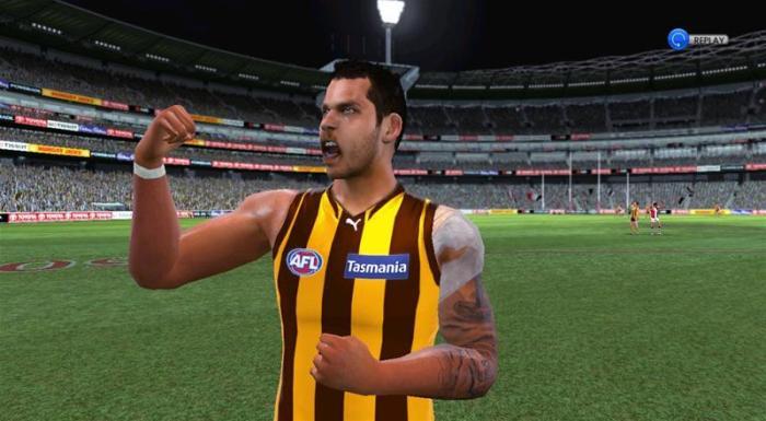 AFL-Live-2011-LZ
