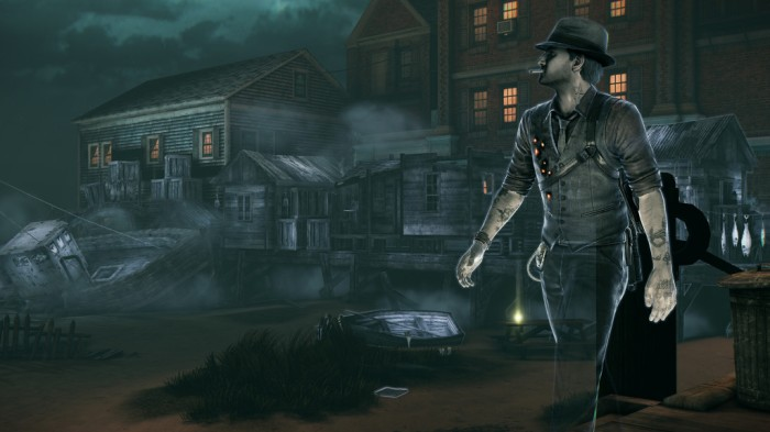 Murdered-Soul-Suspect-new-screenshots-1024x576