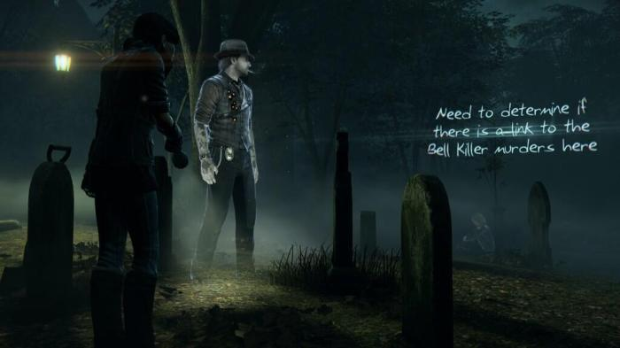 Murdered-Soul-Suspect-screenshot-1